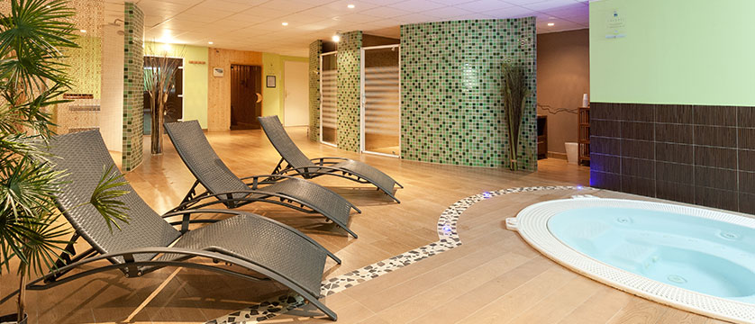 france_les-2-alpes_hotel_club_le_panorama_spa-relaxation-area.jpg